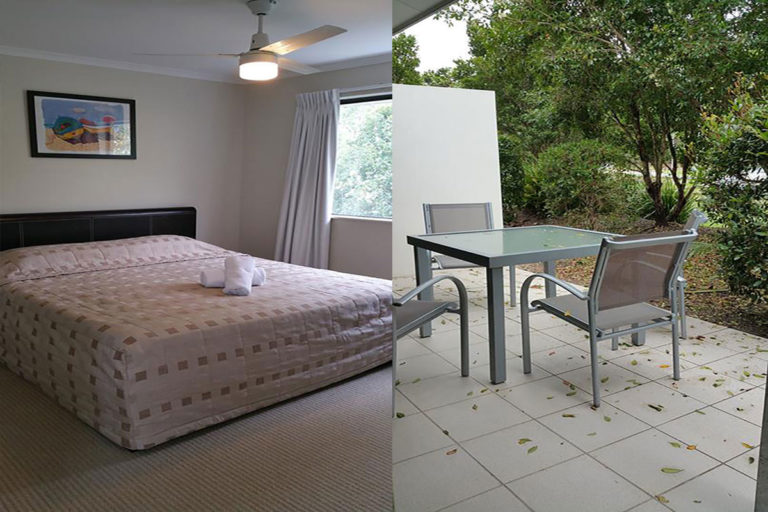 101-Noosa-Apartment-for-sale-4