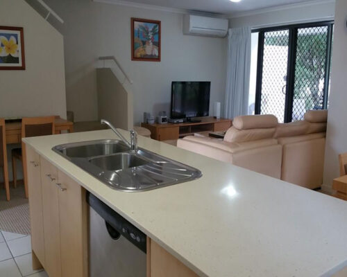 101-Noosa-Apartment-for-sale-5