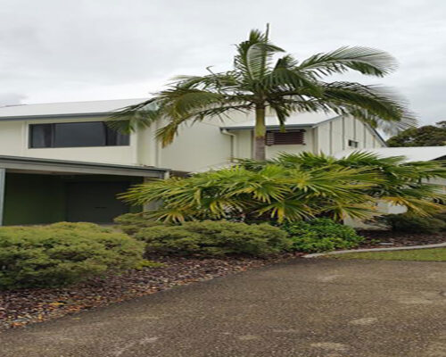 101-Noosa-Apartment-for-sale-6