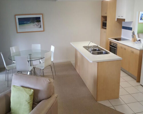 108-Noosa-Apartment-for-sale-2