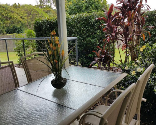 108-Noosa-Apartment-for-sale-3