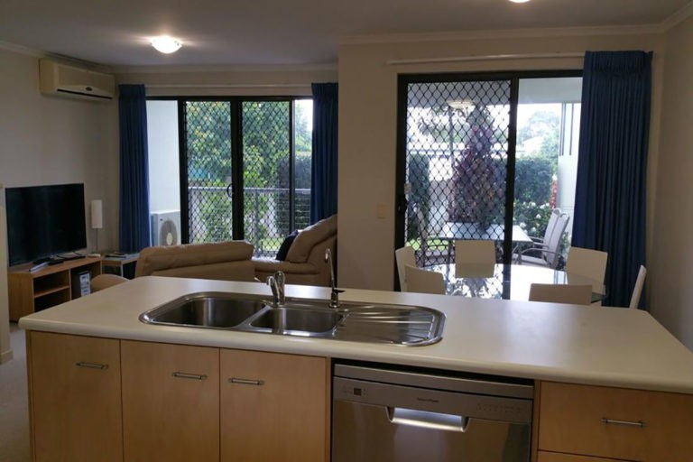 108-Noosa-Apartment-for-sale-4