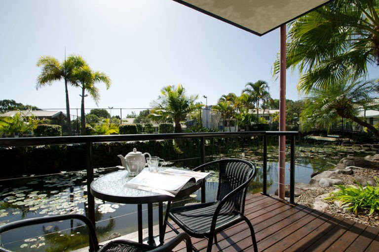 1200-1bed-noosa-accommodation1