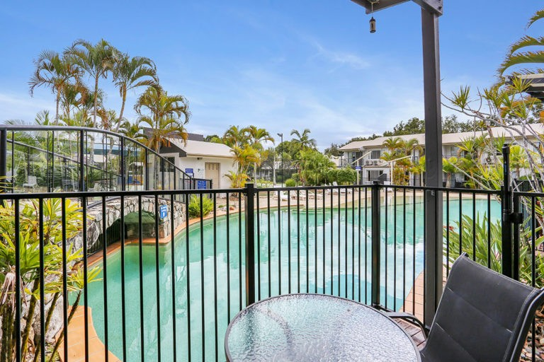 1200-1bed-noosa-accommodation10