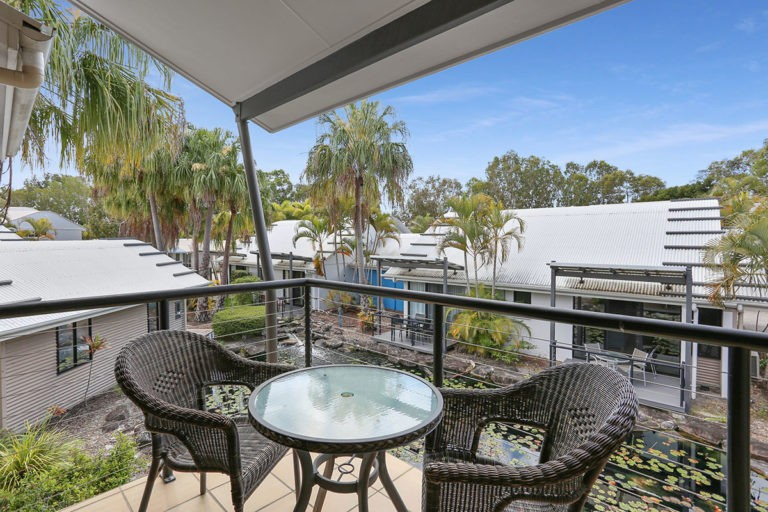 1200-1bed-noosa-accommodation11