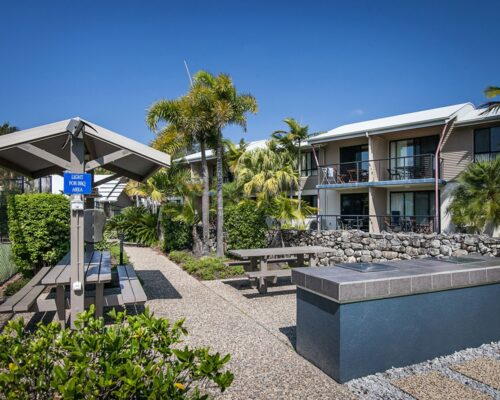 1200-1bed-noosa-accommodation12