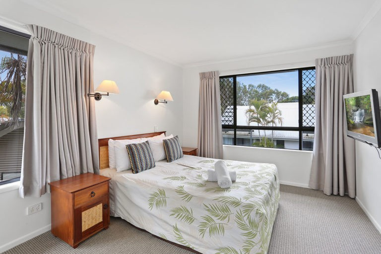 1200-1bed-noosa-accommodation13