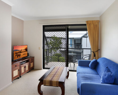 1200-1bed-noosa-accommodation15