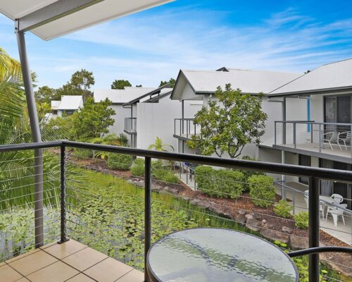 1200-1bed-noosa-accommodation16