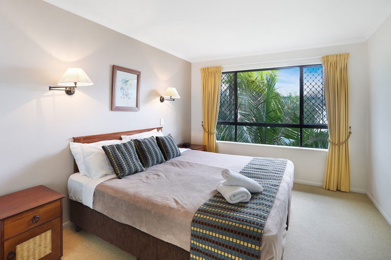 1200-1bed-noosa-accommodation17