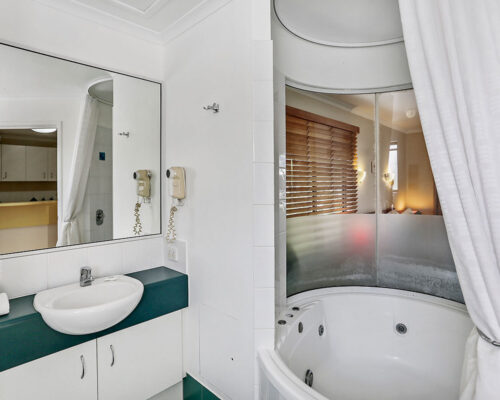 1200-1bed-noosa-accommodation19