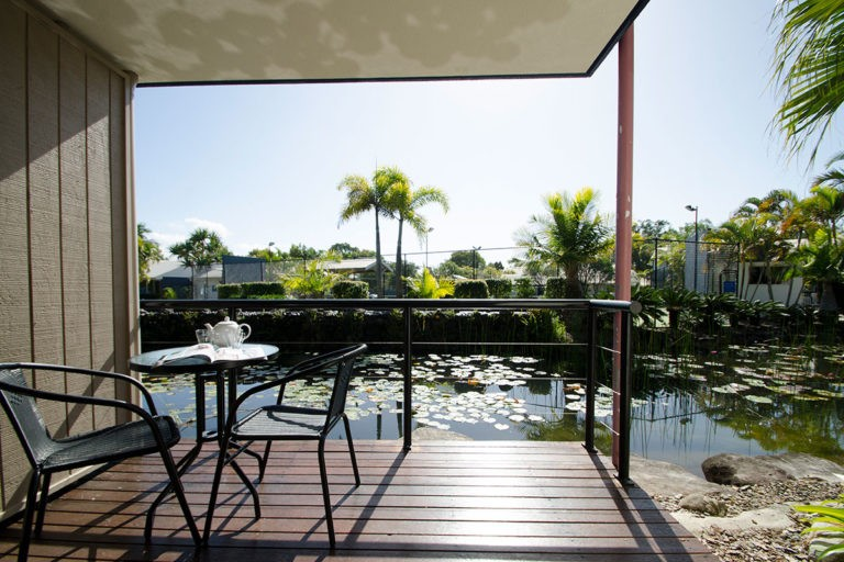 1200-1bed-noosa-accommodation2