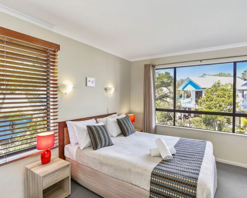 1200-1bed-noosa-accommodation20
