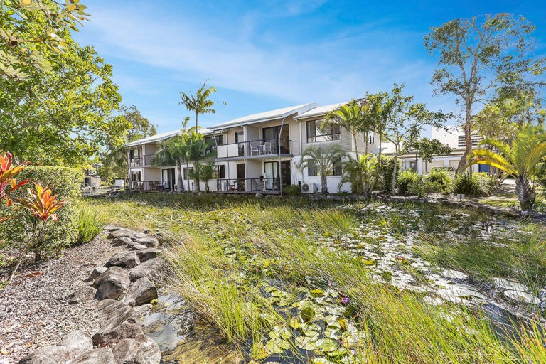 1200-1bed-noosa-accommodation21