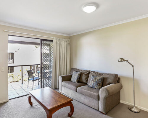 1200-1bed-noosa-accommodation22