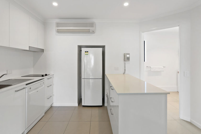 1200-1bed-noosa-accommodation23