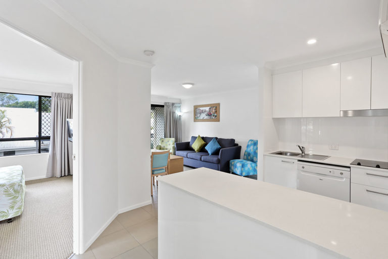1200-1bed-noosa-accommodation24