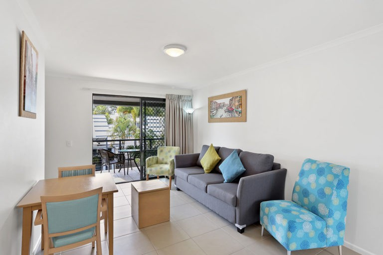1200-1bed-noosa-accommodation25