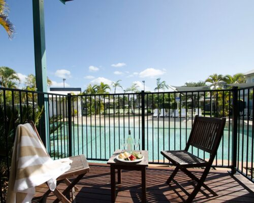 1200-1bed-noosa-accommodation26