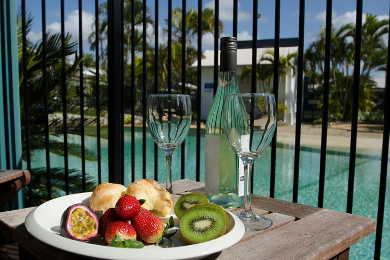 1200-1bed-noosa-accommodation27