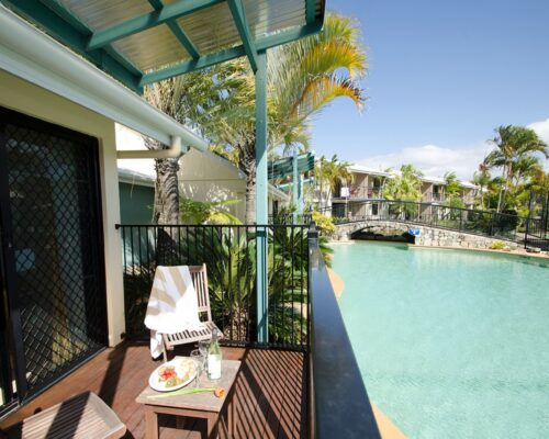 1200-1bed-noosa-accommodation28