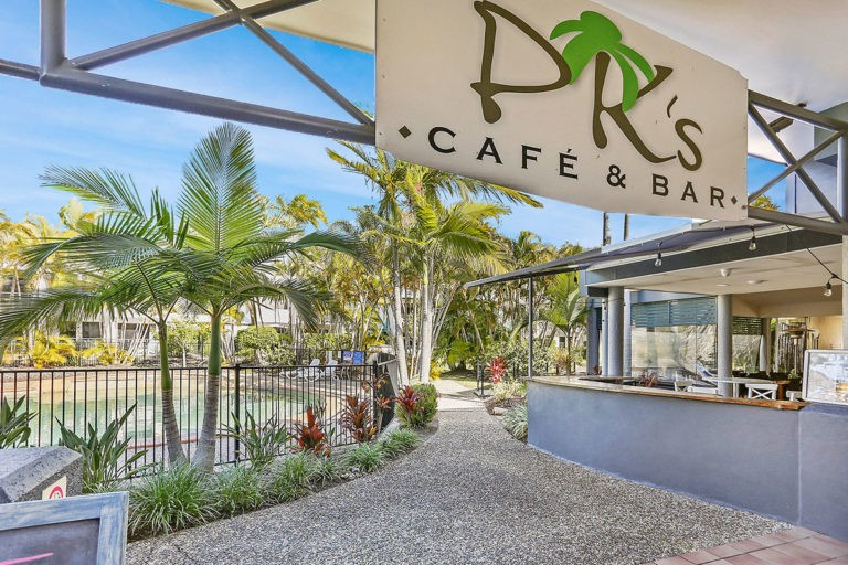 1200-1bed-noosa-accommodation29