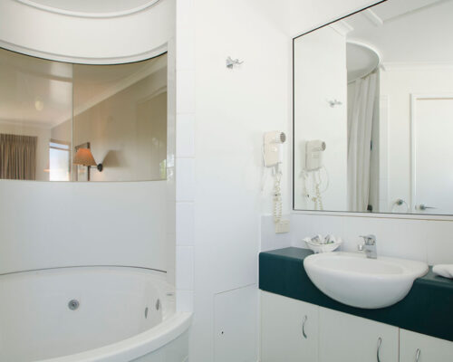 1200-1bed-noosa-accommodation3