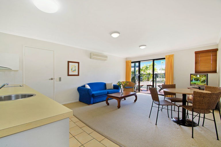1200-1bed-noosa-accommodation30