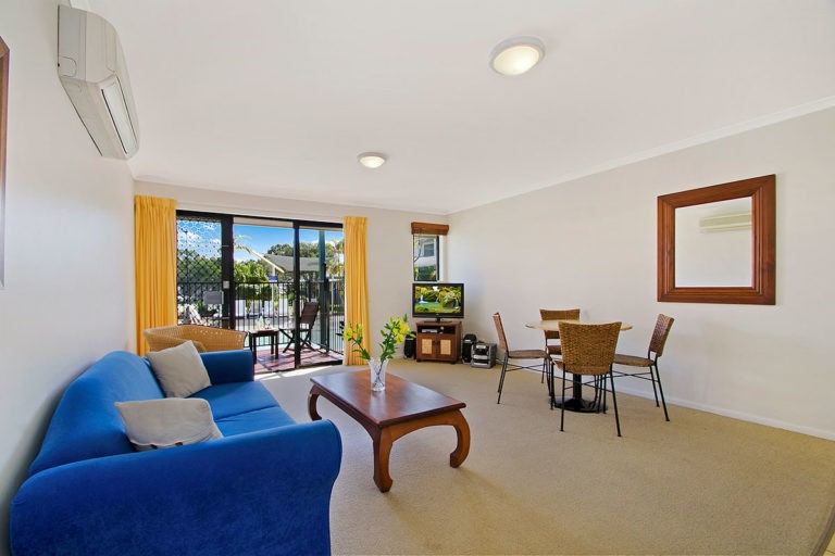 1200-1bed-noosa-accommodation31