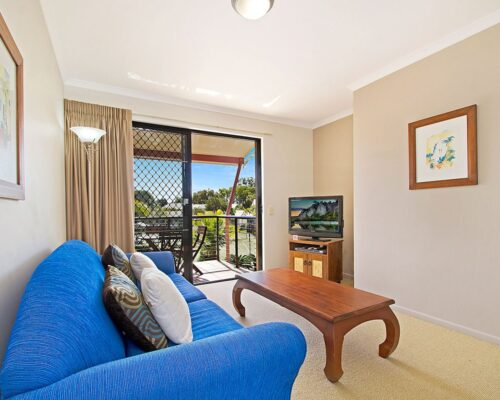 1200-1bed-noosa-accommodation32