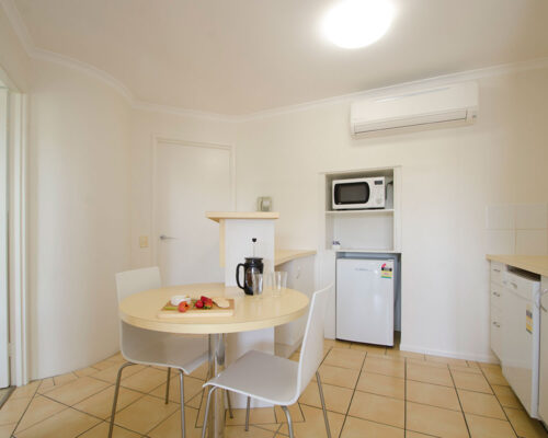 1200-1bed-noosa-accommodation4
