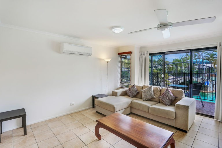 1200-1bed-noosa-accommodation5
