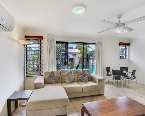 1200-1bed-noosa-accommodation6