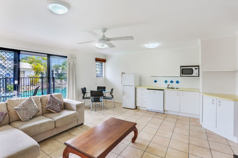 1200-1bed-noosa-accommodation7