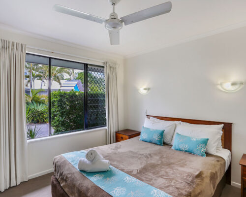 1200-1bed-noosa-accommodation8
