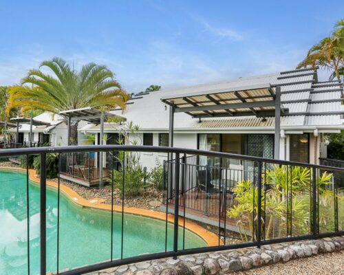 1200-1bed-noosa-accommodation9