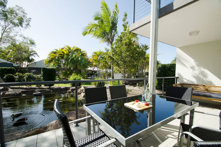 1200-2bed-towhouse-noosa-accommodation1