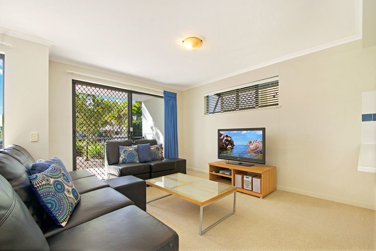 1200-2bed-towhouse-noosa-accommodation13