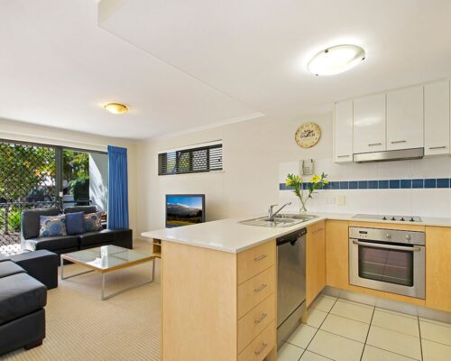 1200-2bed-towhouse-noosa-accommodation14