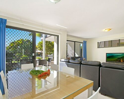 1200-2bed-towhouse-noosa-accommodation15