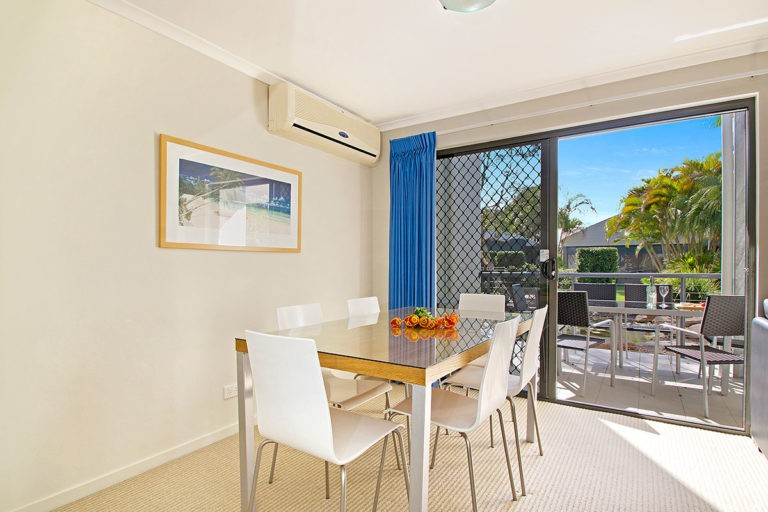 1200-2bed-towhouse-noosa-accommodation16