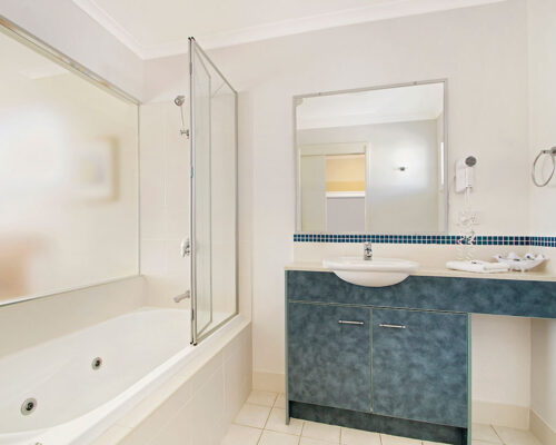 1200-2bed-towhouse-noosa-accommodation17