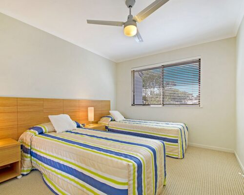 1200-2bed-towhouse-noosa-accommodation18