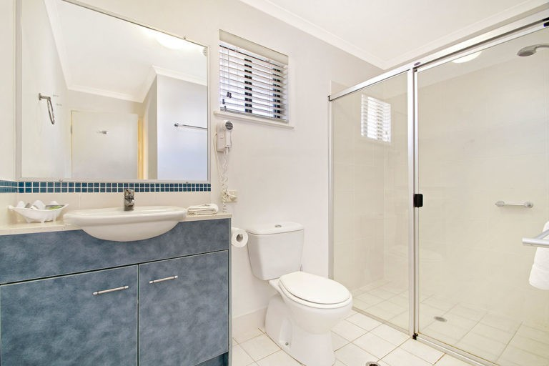 1200-2bed-towhouse-noosa-accommodation19