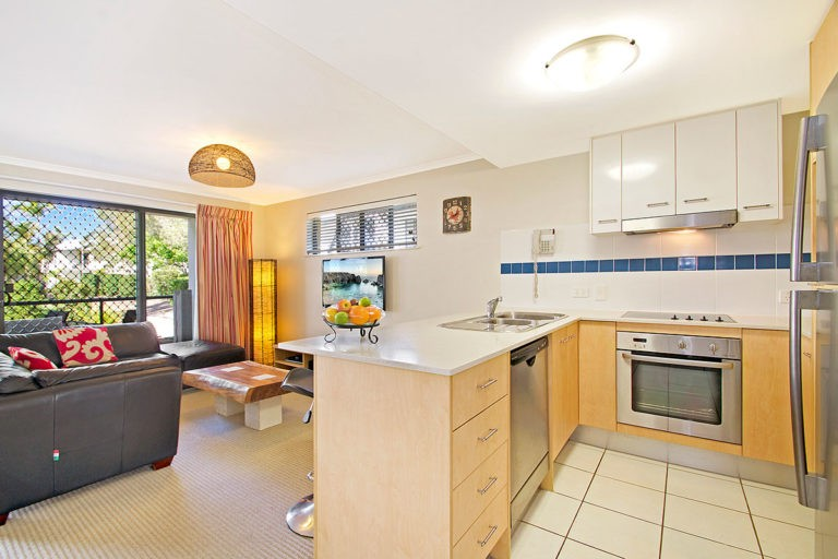 1200-2bed-towhouse-noosa-accommodation20