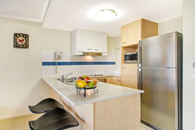 1200-2bed-towhouse-noosa-accommodation21
