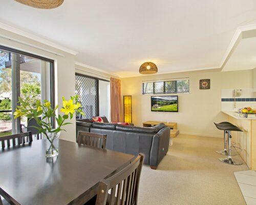 1200-2bed-towhouse-noosa-accommodation22