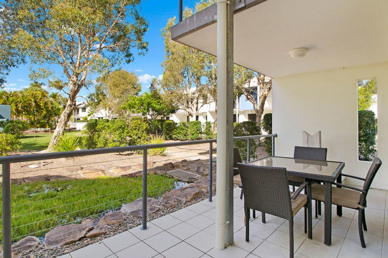 1200-2bed-towhouse-noosa-accommodation23