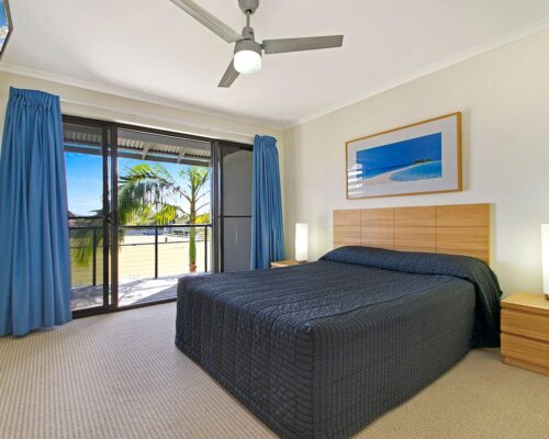 1200-2bed-towhouse-noosa-accommodation24