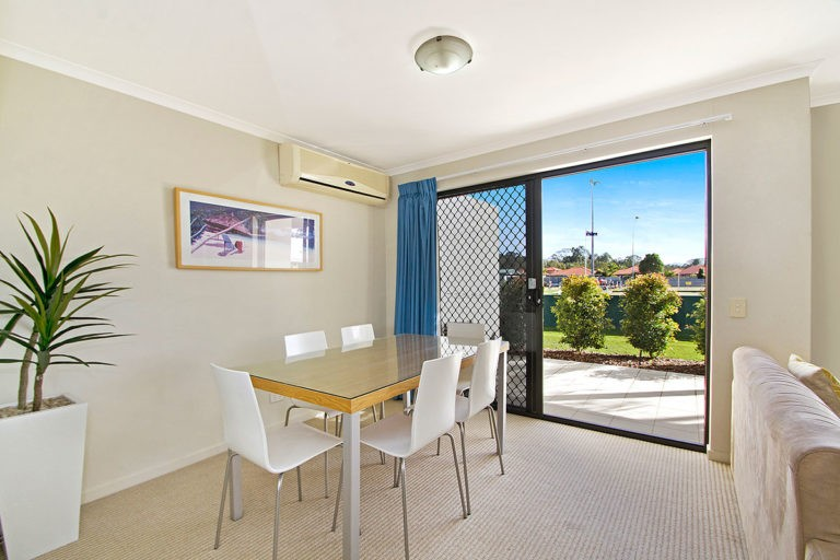 1200-2bed-towhouse-noosa-accommodation25